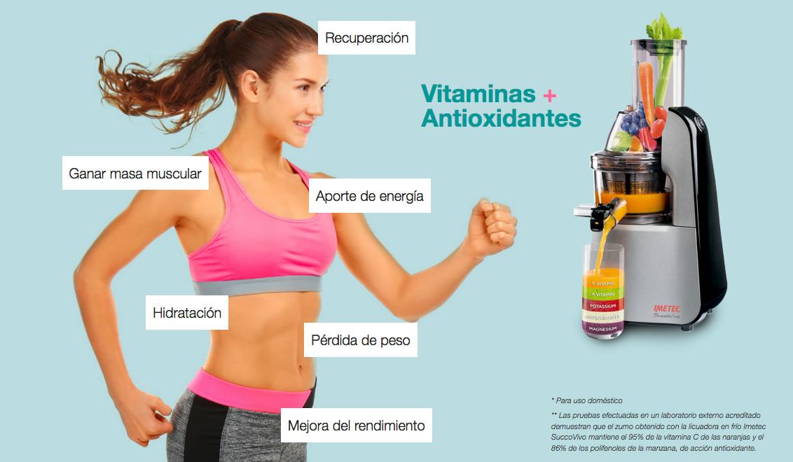 sport-image3