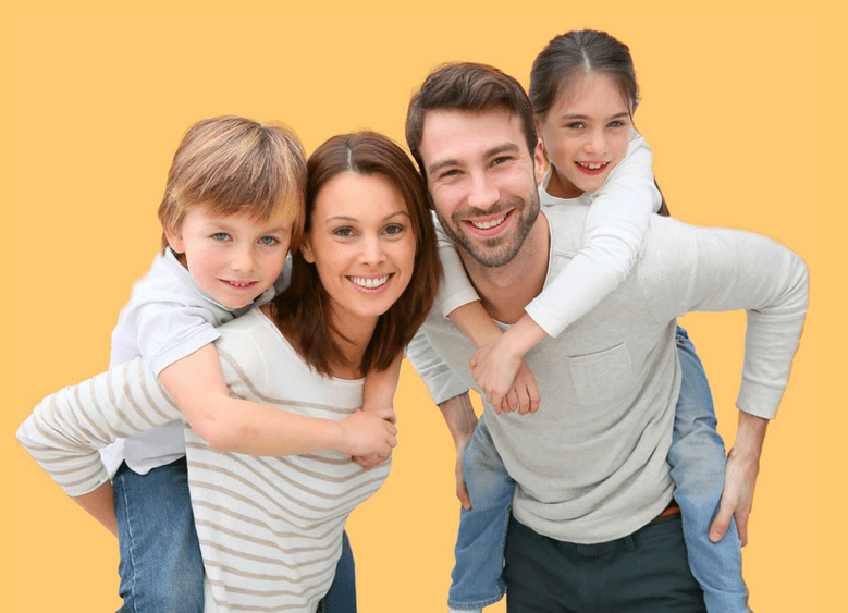 succhi-vivi-famiglia